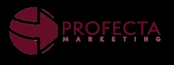 profecta-logo-3